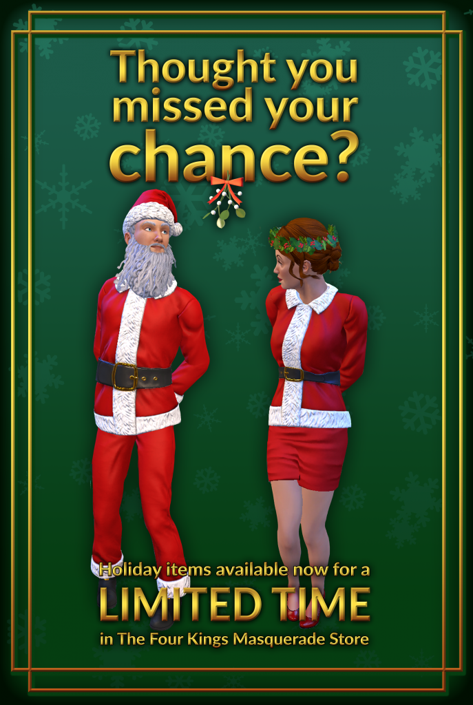ChristmasItemSale_2017-687x1024.png