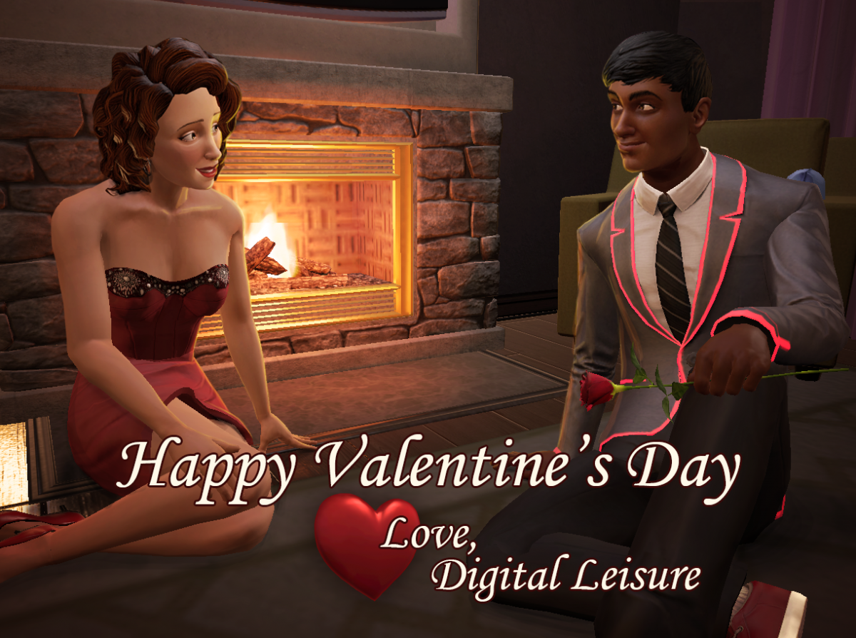ValentinesPromo-1200x894.png